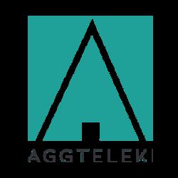 Aggteleki_min2 (1)